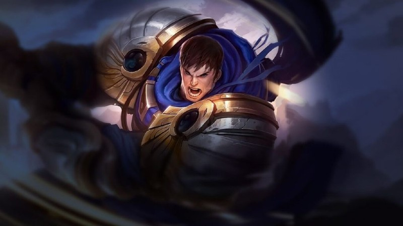 League of Legends Top 10 Best Champions for beginners