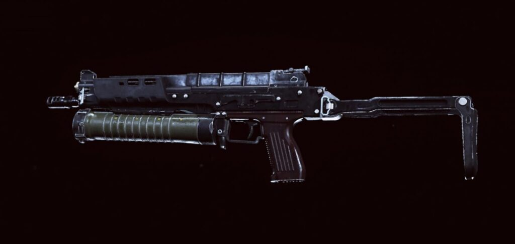 10 Best Weapons You Can Use in CoD Warzone!
