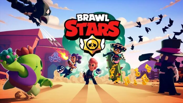 How To Play Brawl Stars On PC