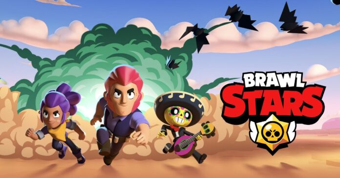 Brawl Stars guide: Tips and Tricks
